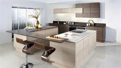 modern kitchen designs 2014 dgmagnets com kitchen decorating ideas uk