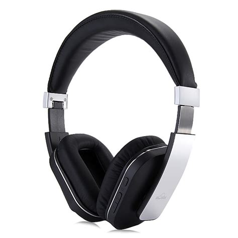 Garskin Lg G3 Lg 204 atomicx s204 wireless bluetooth headset