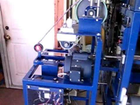 rug weaving machine belfast mini mills rug yarn maker