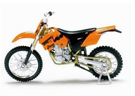 Welly 118 Ktm 450 Sx F Orange welly 1 18 scale diecast ktm 450 sx racing motorcycle model mt08t0074 vktoybuy