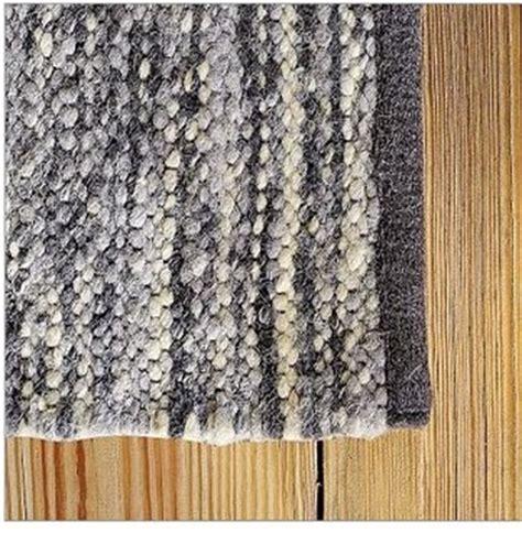 west elm sweater rug reviews west elm rugs reviews roselawnlutheran