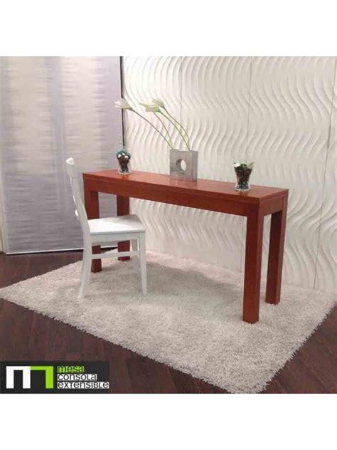mesas libro comedor mesa abatible de libro para cocina o comedor en madera de