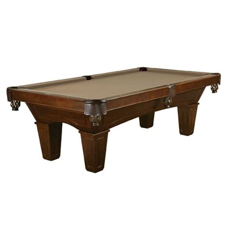 who makes the best pool tables 16 best billiards pool tables images on