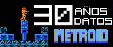 listado orden de merito nivel medio jujuy 2016 lista de orden de merito 2016 newhairstylesformen2014 com