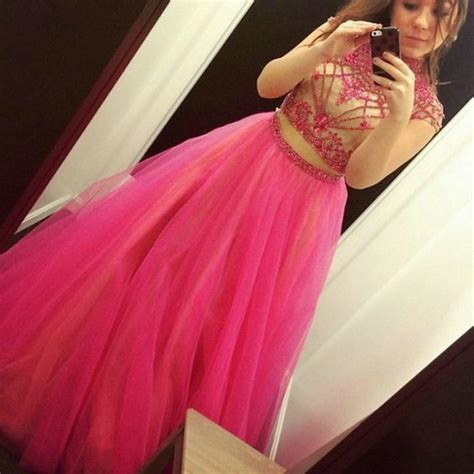 Graziella Top Pink Size 8th prom dresses for plus sizes best prom dresses pink