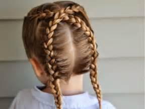 Galerry peinados originales ni a