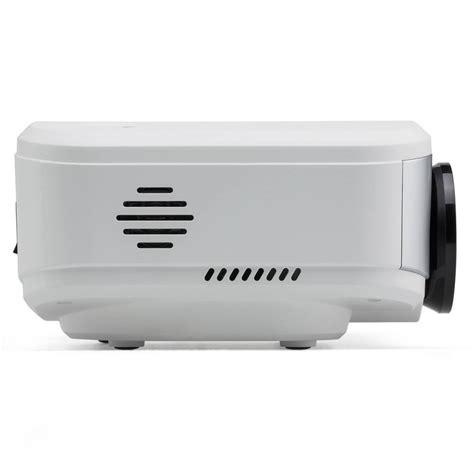 Proyektor Mini Cheerlux jual infokus infocus projektor proyektor projector cheerlux c6 mini led fox pro
