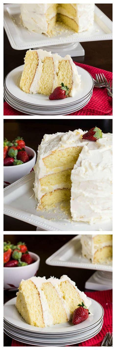 Almond Cake with Amaretto Filling   Recipe   Wedding, Will