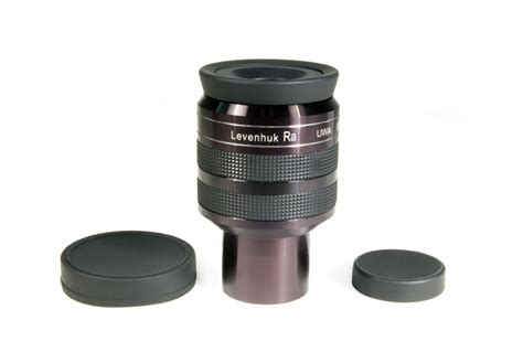 Röwa by Buy Levenhuk Ra Wa 82 176 28 Mm Eyepiece In Shop