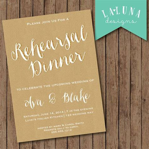 who is invited to the rehearsal dinner wedding etiquette 521 best rehearsal dinner ideas images on