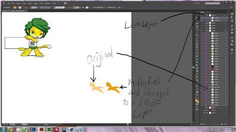 illustrator pattern opacity opacity issue in illustrator graphic design stack exchange