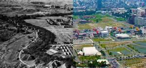 Buying Old House a photographic history of bonifacio global city zipmatch