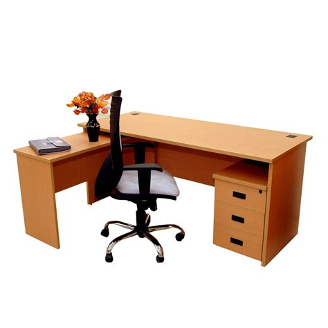 office furniture systems office system furniture office furniture dubai abu dhabi uae sagtco