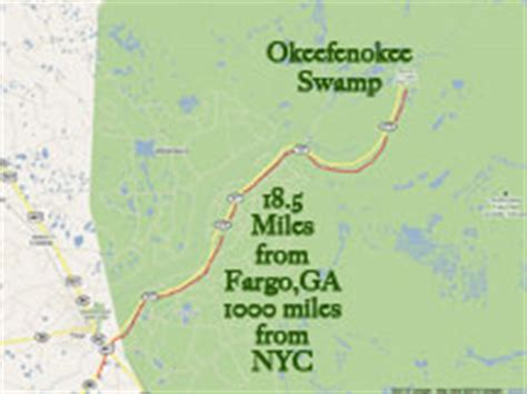 okefenokee sw on map the incredibly beautiful okefenokee sw remarkable
