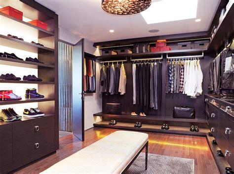 closet design la closet design closets pinterest