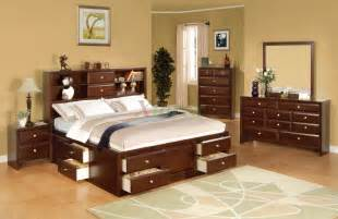 bookcase and storage bedroom furniture set 137 xiorex