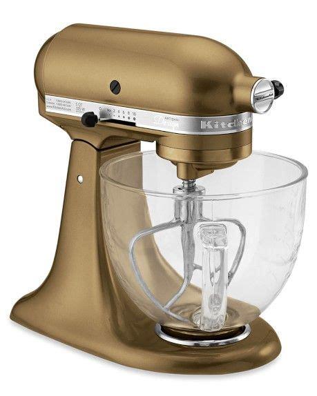 kitchen aid mixer rebate kitchenaid design series stand mixer 50 rebate save an additional 20 with code savenow