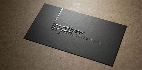 designmantic business cards tops to the and the top on pinterest