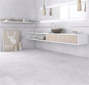 large porcelain floor tiles sydney glazed stone look tiles