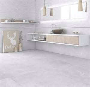 Subway Tiles In Bathroom » Home Design