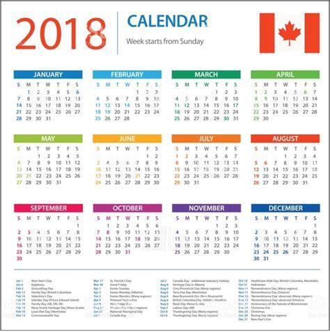canada calendar  holidays calendar   holiday calendar holiday calendar