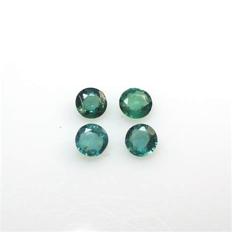alexandrite color change color change color change alexandrite 2 8mm