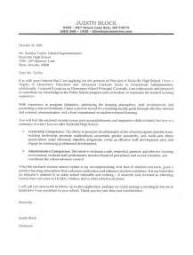 sle cover letter sle cover letter for internship at un