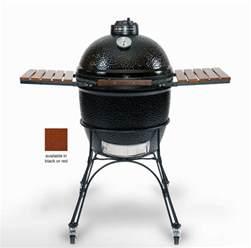 Outdoor Awnings Retractable Kamado Joe Ceramic Grill Bigjoe 24 Quot Paradise Outdoor