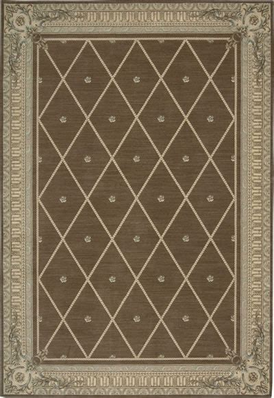 rugs fort myers pin by snapdragon stage and design llc on groover
