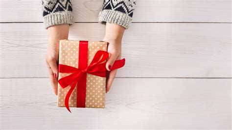 gift wrapping houston is paying for gift wrapping worth it