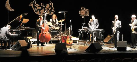 musique swing le t 233 l 233 gramme dinan musique un swing d hiver aux jacobins