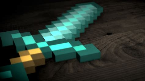 mine craft wall paper 16 hd minecraft wallpapers hdwallsource