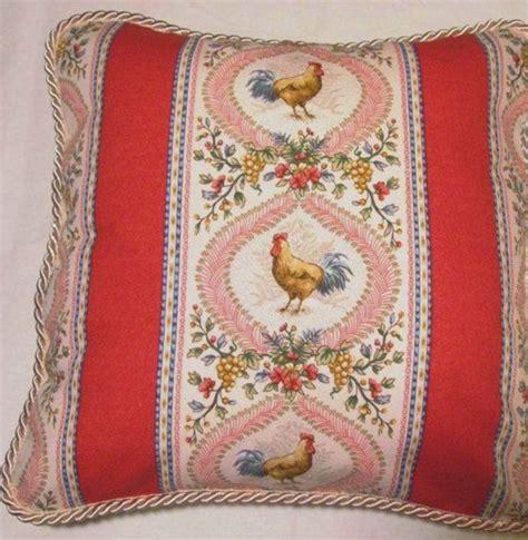cuscini provenzali cuscini provenzali per sedie fantasie e colori tipici
