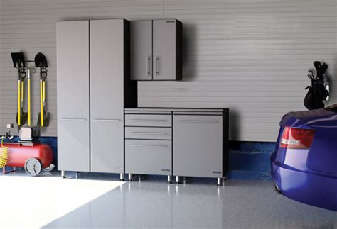 Garage Organization Uk Garage Storage And Organization Nashville Tennessee