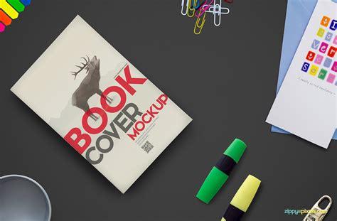 design mockup generator 65 book mockups bundle zippypixels