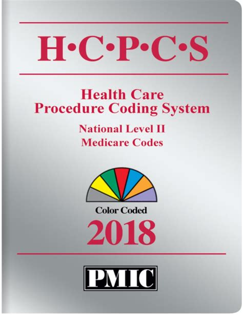 hcpcs 2018 level ii hcpcs level ii american assn books hcpcs 2018