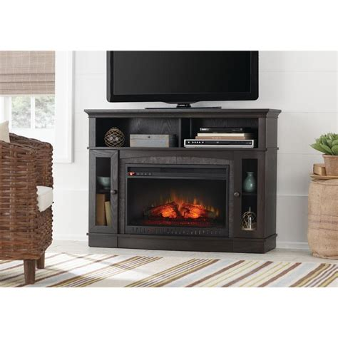 home decorators tv stand home decorators collection grafton 46 in tv stand