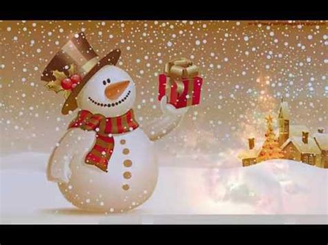 merry christmas  mp songs  christmas party songs list  youtube