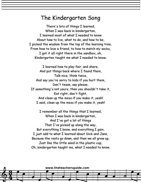 song with lyrics happy song lyrics quotes quotesgram