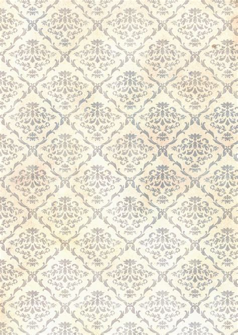 add pattern and texture to a background free vintage pattern wallpaper texture texture l t