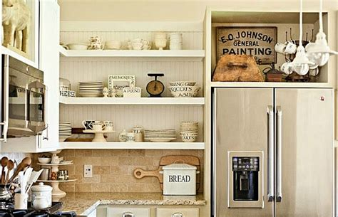 shelves in kitchen ideas 90 open shelves kitchen ideas 59 pinarchitecture