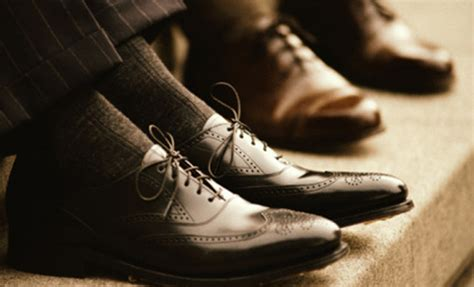 how to take care of leather shoes dailyxy stuff