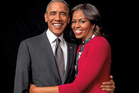obama and michelle houston forward times rap a lot founder and ceo james
