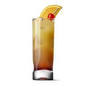 best mixer with southern comfort best 25 alabama slammer ideas on pinterest alcoholic