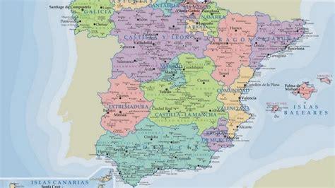10 preguntas de geografia con respuestas test 10 preguntas de geograf 237 a de espa 241 a