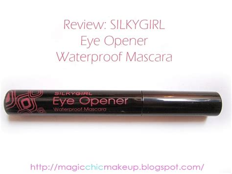 Eyeshadow Silkygirl 64 best images about my reviews feeds on