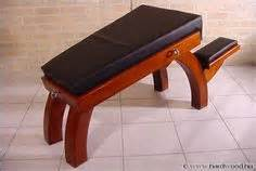 tumblr spanking bench 1000 images about spanking benches on pinterest puppy cage benches and clean design