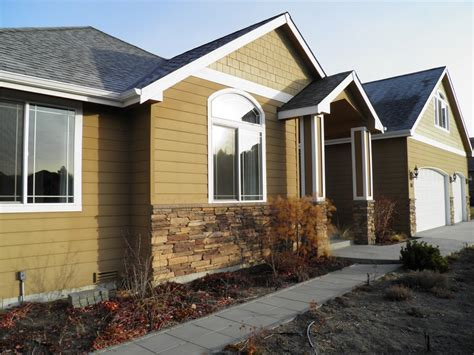 houses for sale wenatchee houses for sale wenatchee 28 images wenatchee real estate wenatchee wa homes for