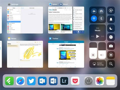 where center ios 11 ios 11 for the best new features mynexttablet