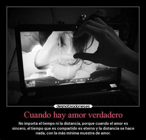 imagenes de amor cuando hay distancia cuando hay amor la distancia y el tiempo no importa lo que